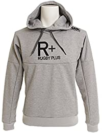 [カンタベリー] Workout Sweat Hood メンズ RP48030