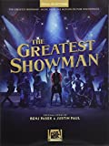 The Greatest Showman Vocal Selections: Music from the Motion Picture Soundtrack