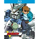 Mobile Suit V Gundam: Collection 1/