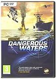 Dangerous Waters (輸入版)