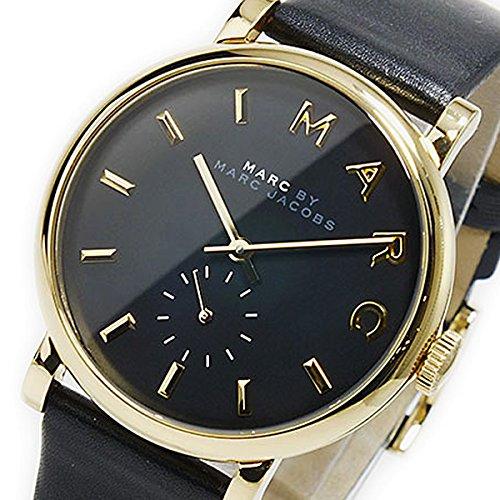 マークバイ マークジェイコブス MARC BY MARC JACOBS クオーツ レディース 腕時計 MBM1269[並行輸入品]