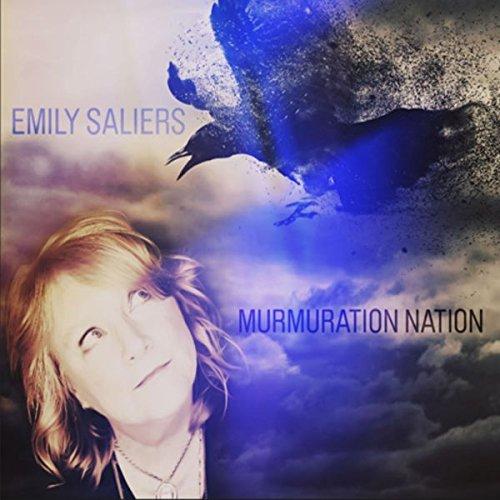 Murmuration Nation [12 inch Analog]