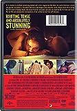 Raw [DVD] [Import] 画像