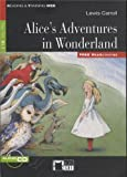 Alice's Adventures in Wonderland (Reading & Training)