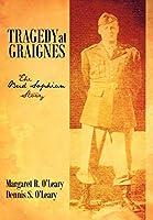 Tragedy at Graignes: The Bud Sophian Story