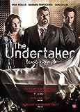Undertaker: Seasons 1 & 2 [DVD] [Import]