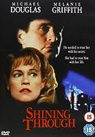 Shining Through [DVD]