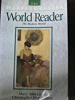 The Harpercollins World Reader: The Modern World