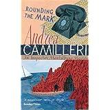 Rounding the Mark: An Inspector Montalbano Novel 7