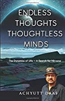 Endless Thoughts Thoughtless Minds
