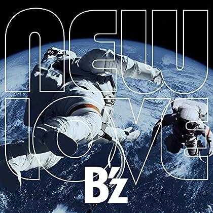 【Amazon.co.jp限定】NEW LOVE (アナログレコード) (特典未定) [Analog]