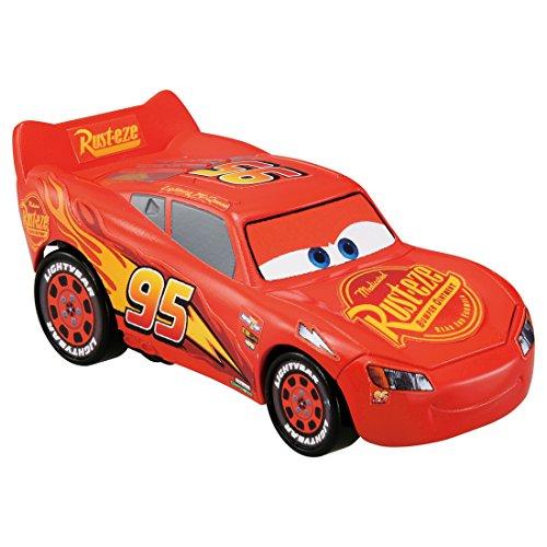 ディズニー カーズ スパーキングレーサー ライトニング・マックィーン (カーズ3 スタンダードタイプ)