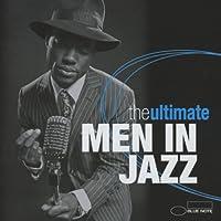 Ultimate-Men in Jazz