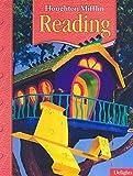 Delights: Houghton Mifflin Reading lv 2.2
