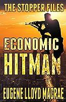 Economic Hitman (The Stopper Files)