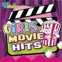 DJ's Choice Girls Movie Hits