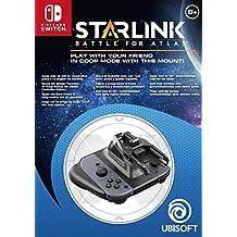Starlink Mount Co-Op Pack (Nintendo Switch)