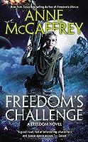 Freedom's Challenge (A Freedom Novel)