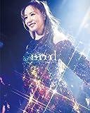 【メーカー特典あり】BoA LIVE TOUR 2019 #mood(Blu-ray Disc)(オリジナルステッカー(ICカードサイズ/83mm × 52mm)付き)