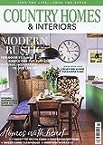 Country Homes & Interiors [UK] February 2020 (単号)