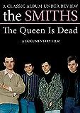 Queen Is Dead: Album Under Review [DVD] [Import]