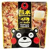 ★【さらにクーポンで50%OFF】木村 熊本揚げもちおかき えびバター醤油 100gが特価!