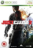 Just Cause 2 Classics Edition(輸入版:UK)