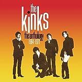 The Kinks Anthology 1964 - 1971