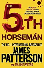 The 5th Horseman (Women's Murder C