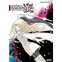 幕末機関説 いろはにほへと DVD Collection 2 (第14~26話収録) Intrigue in the Bakumatsu - Irohanihoheto: Coll 2