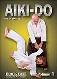Aiki-Do [DVD]