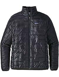 (パタゴニア) Patagonia メンズ アウター ダウンジャケット Micro Puff Insulated Jackets [並行輸入品]