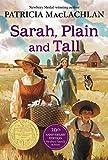 Sarah, Plain and Tall 30th Anniversary Edition