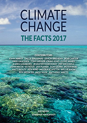 Climate change the facts 2017 ebook anthony watts matt ridley climate change the facts 2017 by watts anthony ridley matt fandeluxe Images