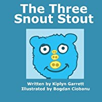 The Three Snout Stout