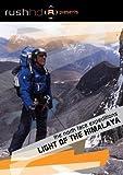 ノースフェイス The North Face Expeditions: Light of the Himalaya