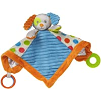Mary Meyer Confetti Activity Blanket, Puppy by Mary Meyer