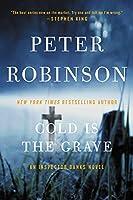 Cold Is the Grave: An Inspector Banks Novel (Inspector Banks Novels)