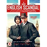 Very English Scandal, a