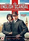 [DVD]A Very English Scandal Season 1