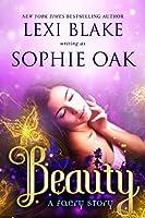 Beauty (A Faery Story)