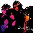 CALL ME()