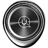 51qUXV2mw5L. SL160  2018年11月21日のスマホ、タブレットアクセサリー、音響機器、PC関連製品セール情報  LOGICOOLのワイヤレストラックボールなどが特価!