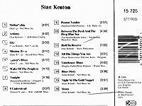 Jazz Collection Edition: Stan Kenton by Stan Kenton