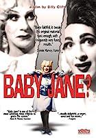 Baby Jane? [DVD]