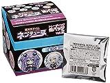 超次元ゲイム ネプテューヌ トレーディング缶バッジ Vol.2 コンプリートBOX 1BOX=10個入り、全10種類