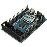 ILS - ARM Cortex-M3 STM32F103C8T6 STM32 Minimum System Development Board