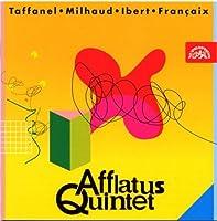 Qnt Wind (Gm)/La Cheminee Du R