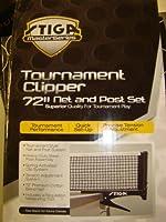 Stiga Tournament Clipper