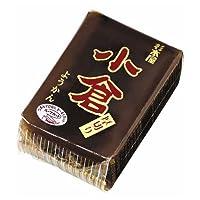 杉本屋製菓 厚切りようかん小倉 150g×20個